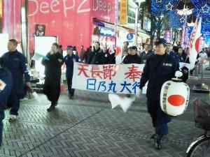 写真 2010-12-23 18 43 00