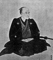 平田篤胤翁