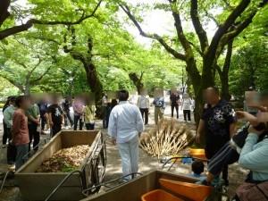 yasukuni85_03